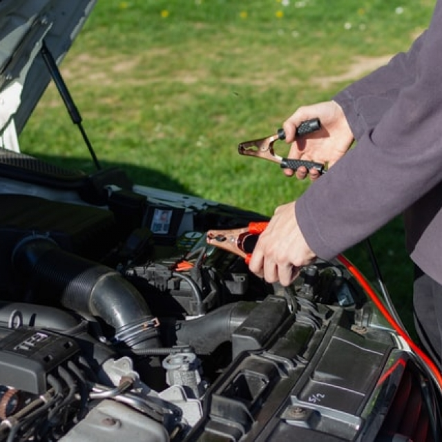 Are Extended Car Warranties really worth the price