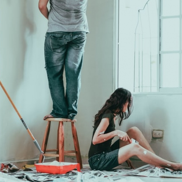Are Home Improvement Companies Worth It