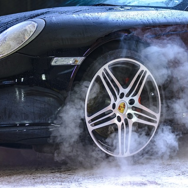 How Can You Ensure Protection Of Your Car?