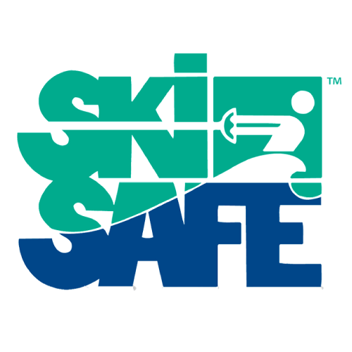 Customers Reviews about Ski Safe