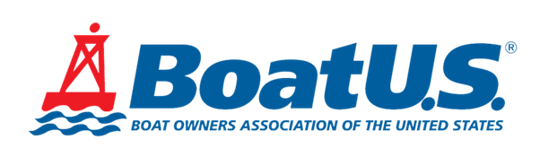 Customers Reviews about BoatUS