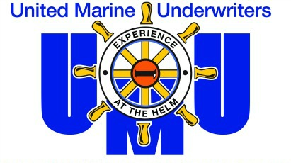 Customers Reviews about United Marine - Boat Insurance