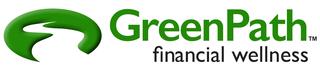 GreenPath Financial Wellness