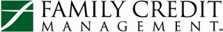 Customers Reviews about Family Credit Management
