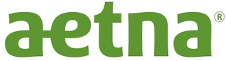Customers Reviews about Aetna