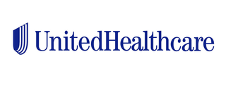 Customers Reviews about United Healthcare Dental Insurance