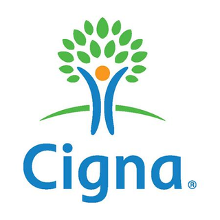 Customers Reviews about Cigna