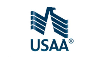 Customers Reviews about USAA Dental Insurance