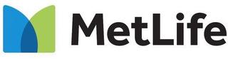 Customers Reviews about Metlife Dental Insurance