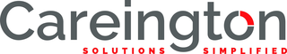 Customers Reviews about Careington