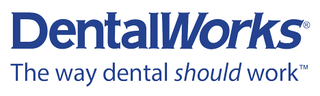 Customers Reviews about DentalWorks