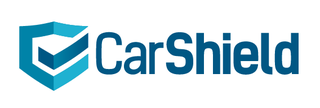 Customers Reviews about CarShield