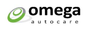 Omega Auto Care