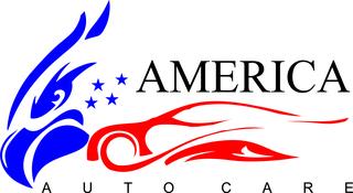 America Auto Care