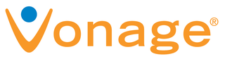 Customers Reviews about Vonage