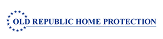 Customers Reviews about Old Republic Home Protection