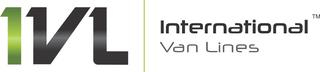 International Van Lines