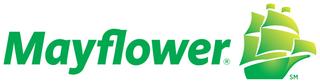 Mayflower International Moving