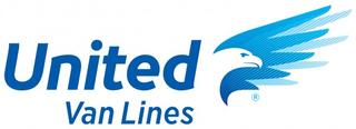 United Van Lines International Moving