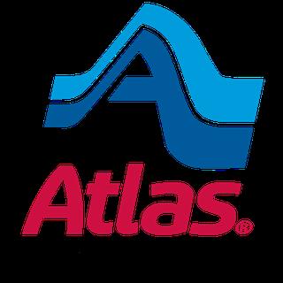 Customers Reviews about Atlas International