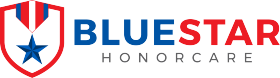 Customers Reviews about BlueStar HonorCare