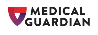 Customers Reviews about Medical Guardian