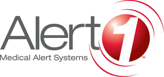 Customers Reviews about Alert1 Medical Alerts