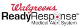Customers Reviews about Walgreens Ready Response