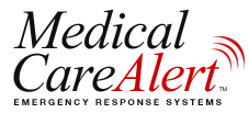 Customers Reviews about Medical Care Alert