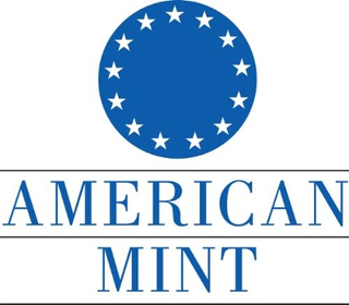 Customers Reviews about American Mint