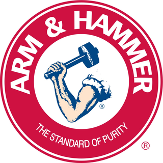 Customers Reviews about Arm & Hammer