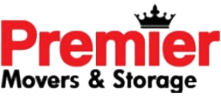 Customers Reviews about Premier Movers