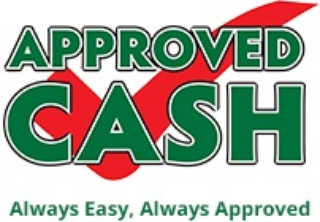 Customers Reviews about Approved Cash Advance