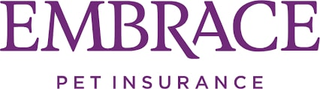 Customers Reviews about Embrace Pet Insurance