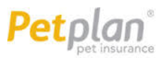 Customers Reviews about Petplan