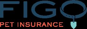 Customers Reviews about Figo Pet Insurance