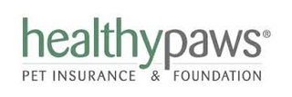 Customers Reviews about Healthy Paws Pet Insurance & Foundation