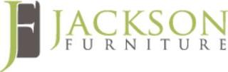 Jackson Furniture Industries