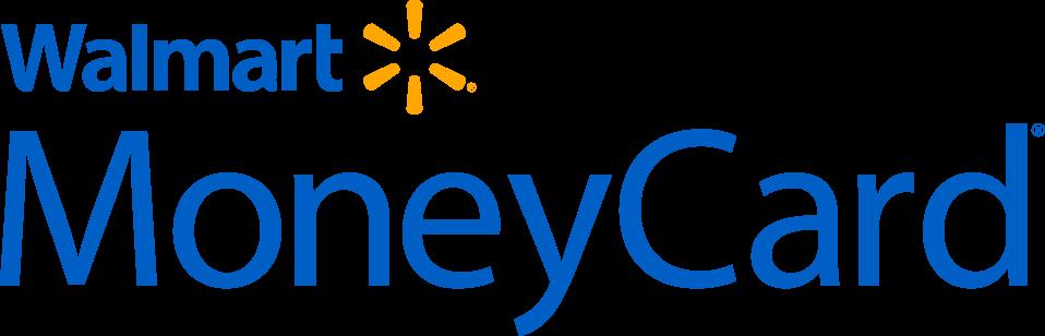 Customers Reviews about Walmart MoneyCard