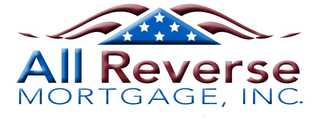 All Reverse Mortgage Company
