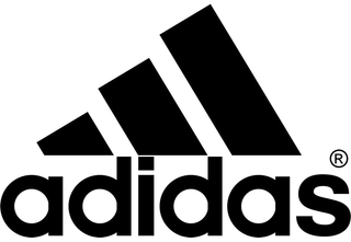 Customers Reviews about adidas