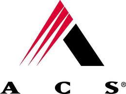 ACS Services Corporation