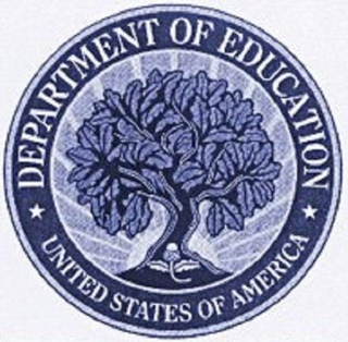Customers Reviews about US Education Department