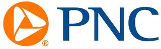 PNC Student Loans