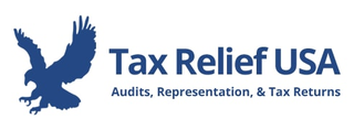 Customers Reviews about Tax Relief USA