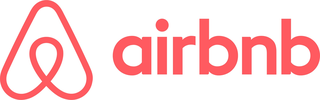 Customers Reviews about Airbnb