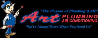 Art Plumbing & Air Conditioning