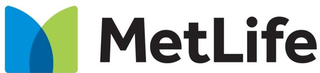 Customers Reviews about MetLife