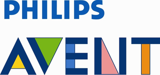 Customers Reviews about Philips Avent