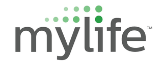 Customers Reviews about MyLife